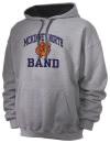 Mckinney North High SchoolBand