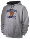 Mckinney North High SchoolMusic