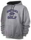 Damonte Ranch High SchoolGolf