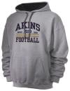 Akins High SchoolFootball