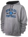 Hercules High SchoolFootball