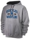 Hercules High SchoolWrestling