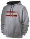 Mission Hills High SchoolAlumni