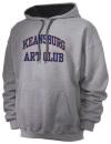 Keansburg High SchoolArt Club