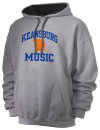 Keansburg High SchoolMusic