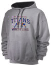 Keansburg High SchoolWrestling