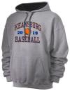 Keansburg High SchoolBaseball