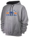Keansburg High SchoolSwimming