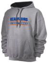 Keansburg High SchoolStudent Council