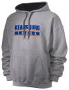 Keansburg High SchoolTrack