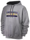 Lindenwold High School