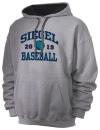 Siegel High SchoolBaseball