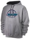 Siegel High SchoolBasketball