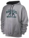 Pasadena Memorial High SchoolWrestling