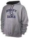 Higley High SchoolDance