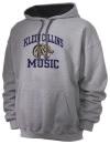 Klein Collins High SchoolMusic