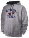 Cienega High SchoolTrack