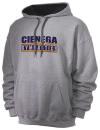 Cienega High SchoolGymnastics