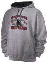 Bladensburg High SchoolWrestling