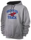 Secaucus High SchoolTrack
