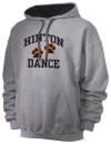 Hinton High SchoolDance