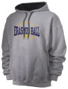 Erasmus Hall High SchoolArt Club
