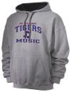Mt Pleasant High SchoolMusic