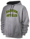 Harrison High SchoolArt Club