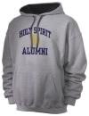 Holy Spirit High School