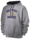 Holy Spirit High SchoolMusic