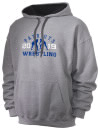 Richwood High SchoolWrestling