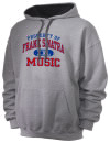 Frank Sinatra High SchoolMusic