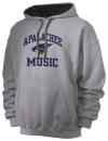 Apalachee High SchoolMusic