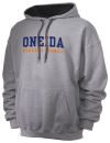 Oneida High SchoolStudent Council