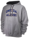 Oneida High School