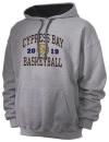 Cypress Bay High SchoolBasketball