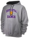 Desoto Central High SchoolDance