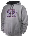 Chenango Forks High SchoolWrestling