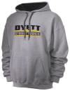 Dyett High SchoolStudent Council