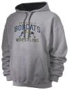 Brookfield High SchoolWrestling