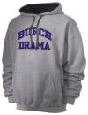 Burch High SchoolDrama