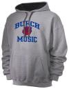 Burch High SchoolMusic