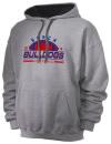 Burch High SchoolFootball