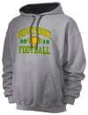 Greenwood High SchoolFootball