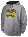 Paul Harding High SchoolSoftball