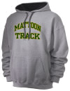 Mattoon High SchoolTrack
