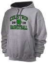 Colstrip High SchoolBasketball