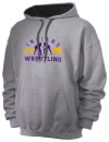 East Coweta High SchoolWrestling