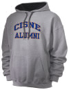 Cisne High School