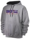 Somerville High SchoolDance